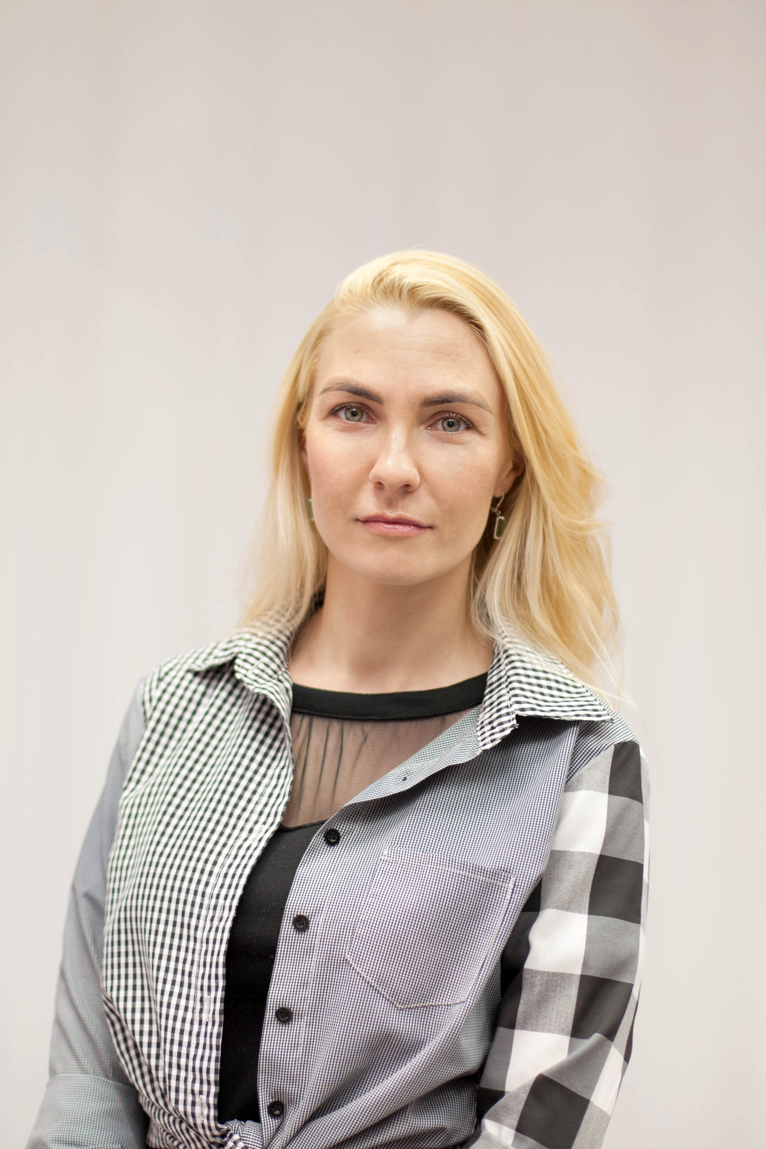 Мамис Оксана Анатольевна