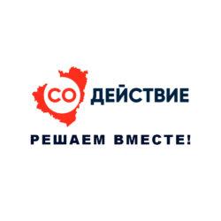 Губернаторский проект «СОдействие»